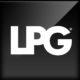 logo-lpg-1