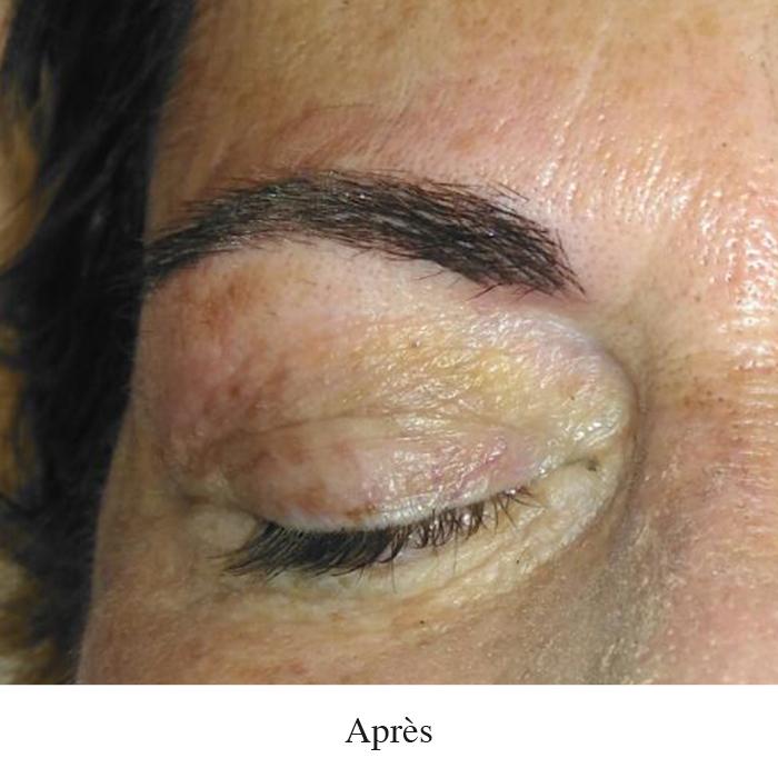 Maquillage_semi_Permanent_Microblading10