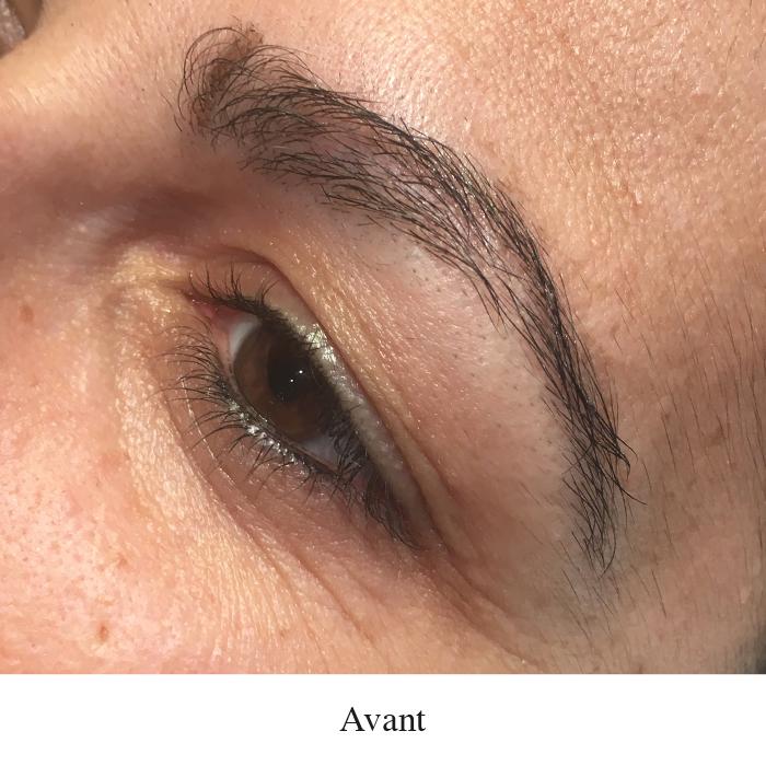 Maquillage_semi_Permanent_Microblading11