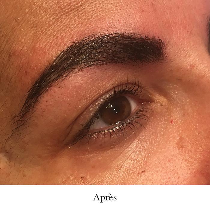 Maquillage_semi_Permanent_Microblading12