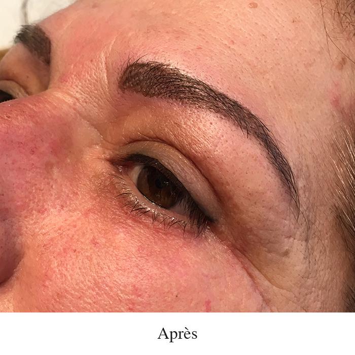 Maquillage_semi_Permanent_Microblading16