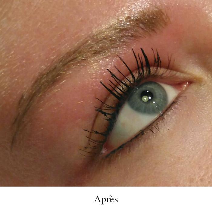 Maquillage_semi_Permanent_Microblading2