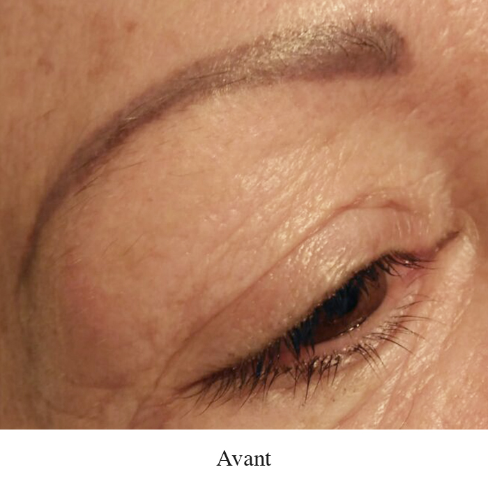 Maquillage_semi_Permanent_Microblading4