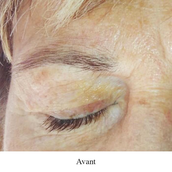Maquillage_semi_Permanent_Microblading9